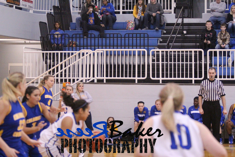 2013 Lady Rockets vs Caldwell_0008