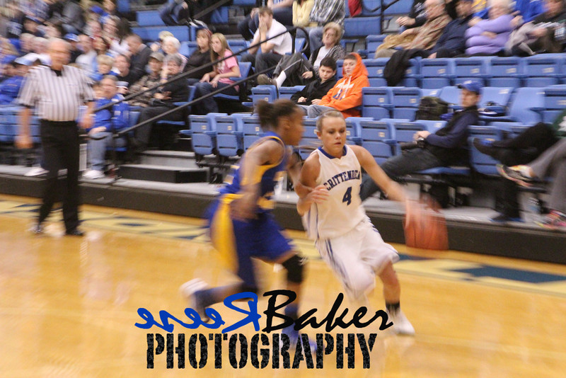 2013 Lady Rockets vs Caldwell_0018