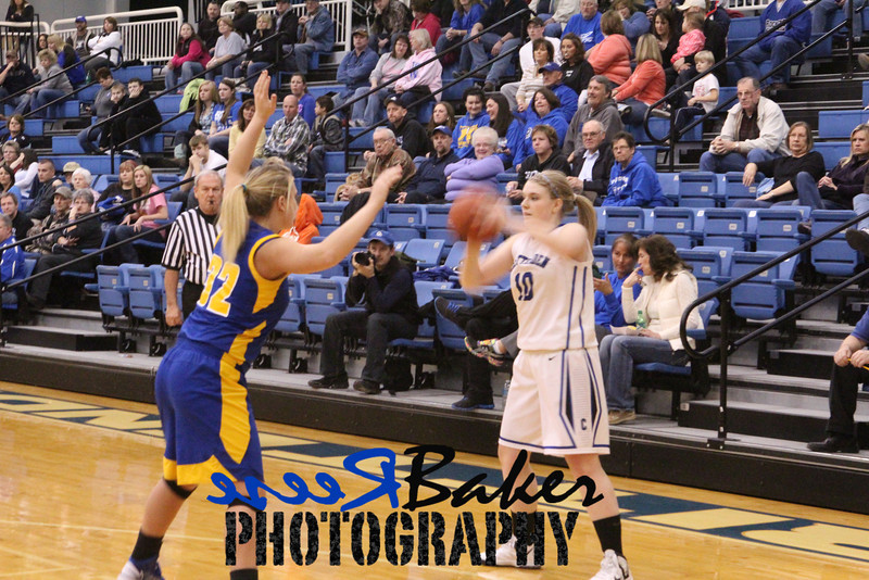2013 Lady Rockets vs Caldwell_0040