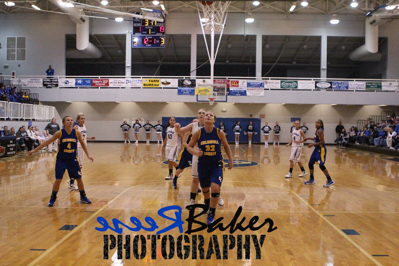 2013 Lady Rockets vs Caldwell_0044