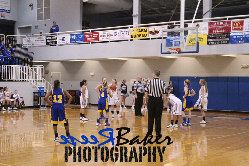2013 Lady Rockets vs Caldwell_0011