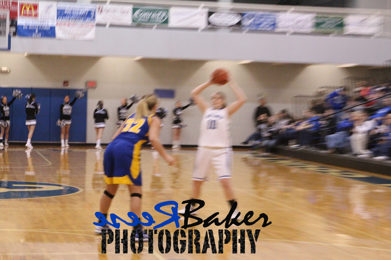 2013 Lady Rockets vs Caldwell_0037