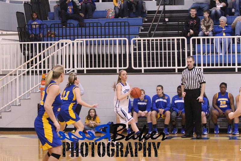 2013 Lady Rockets vs Caldwell_0003