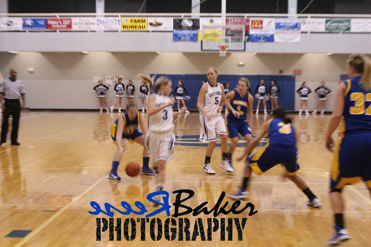 2013 Lady Rockets vs Caldwell_0034