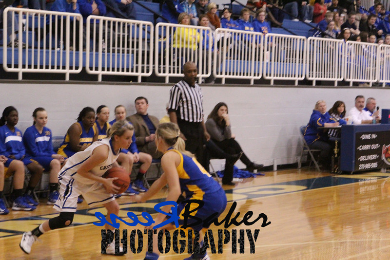 2013 Lady Rockets vs Caldwell_0029