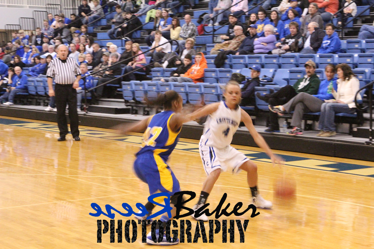 2013 Lady Rockets vs Caldwell_0016