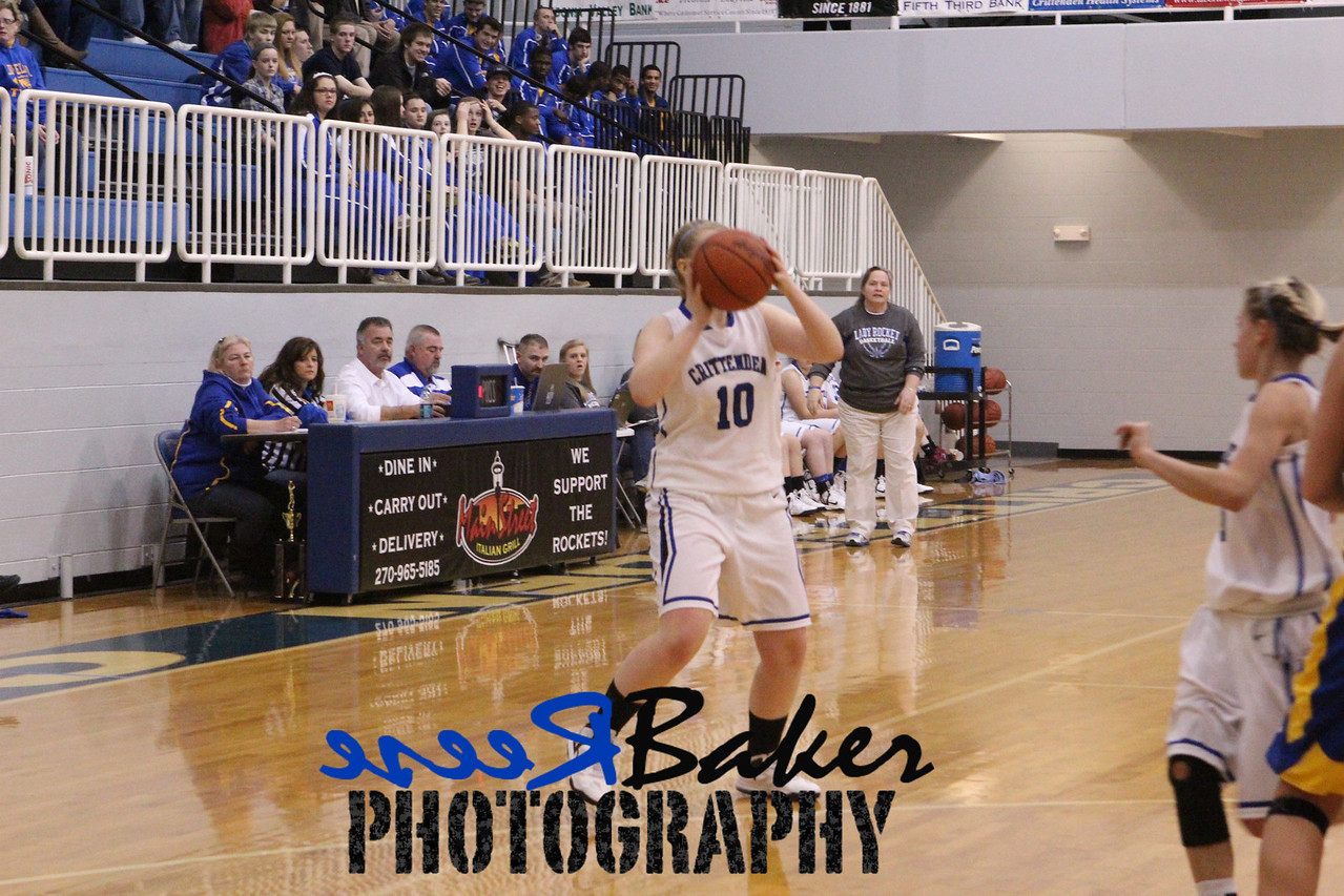 2013 Lady Rockets vs Caldwell_0026