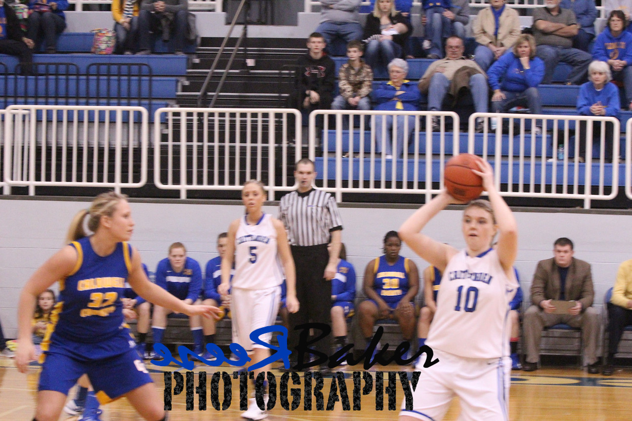 2013 Lady Rockets vs Caldwell_0007