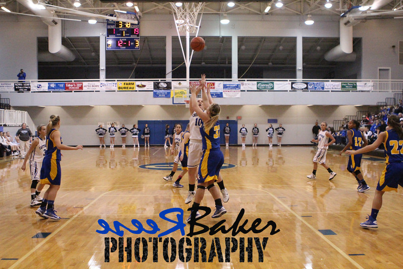 2013 Lady Rockets vs Caldwell_0043