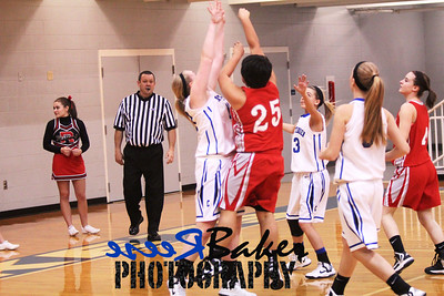 2013 Lady Rockets vs Reidland_0014