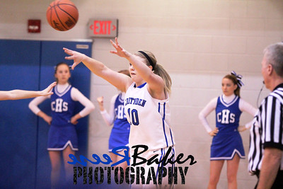 2013 Lady Rockets vs Reidland_0012