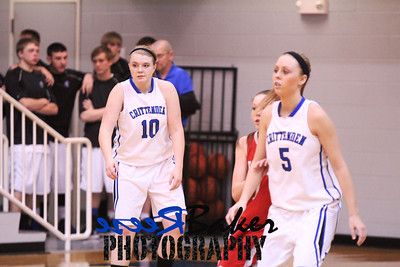 2013 Lady Rockets vs Reidland_0017