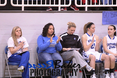 2013 Lady Rockets vs Reidland_0001