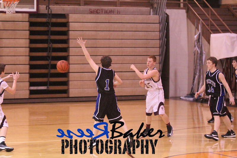 2013 Rocket Freshmen vs Henderson Co_0047