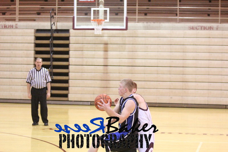 2013 Rocket Freshmen vs Henderson Co_0003