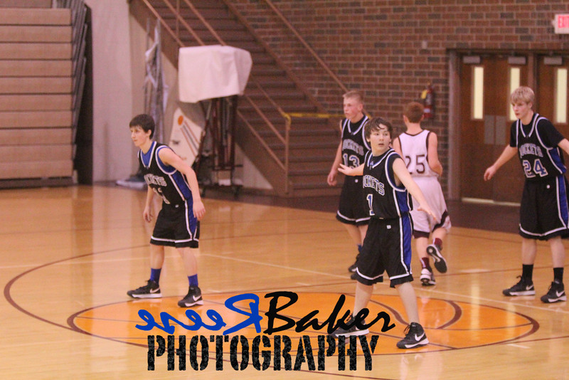 2013 Rocket Freshmen vs Henderson Co_0032