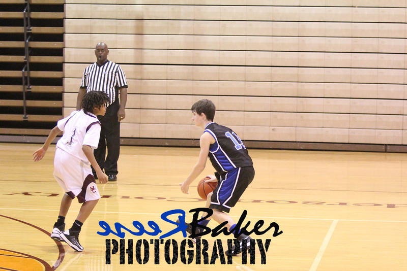 2013 Rocket Freshmen vs Henderson Co_0042