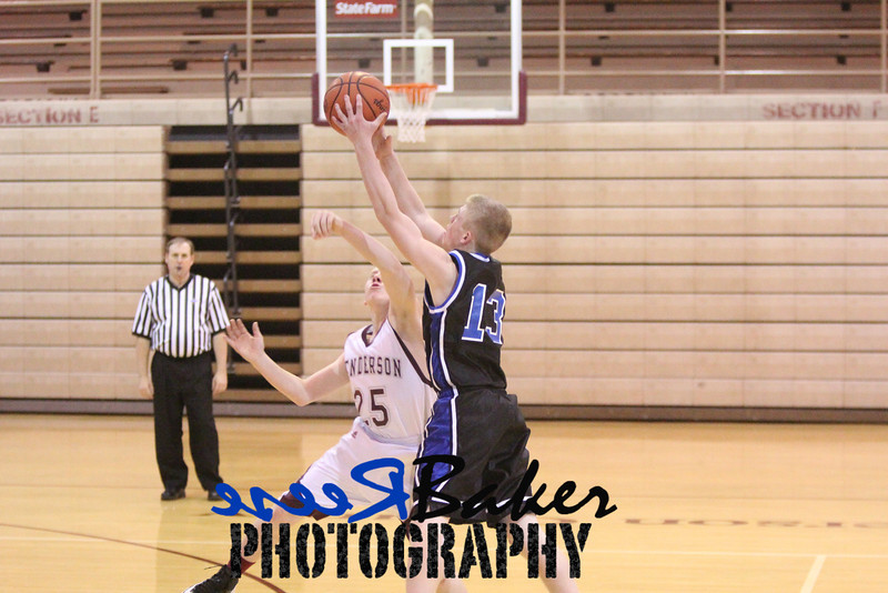 2013 Rocket Freshmen vs Henderson Co_0002