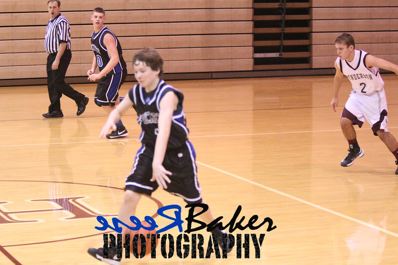 2013 Rocket Freshmen vs Henderson Co_0016
