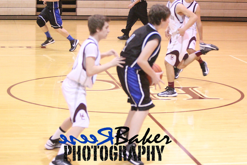 2013 Rocket Freshmen vs Henderson Co_0015