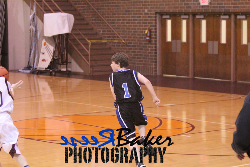 2013 Rocket Freshmen vs Henderson Co_0027