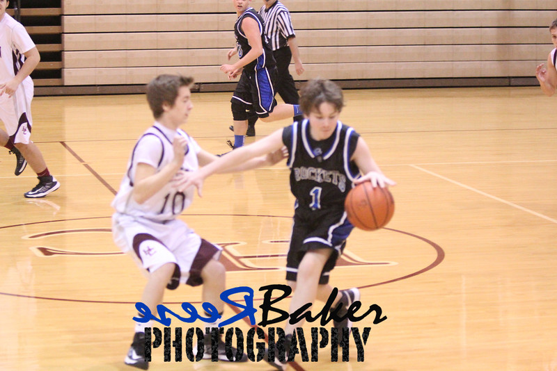 2013 Rocket Freshmen vs Henderson Co_0018