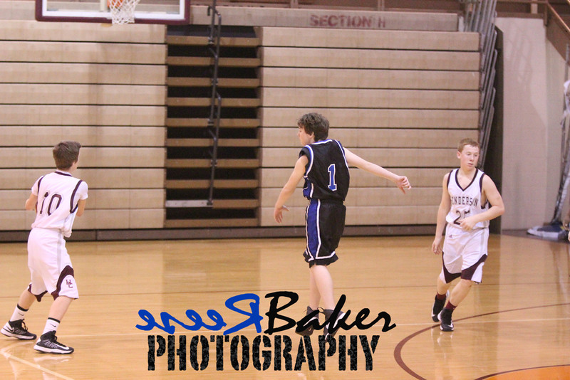2013 Rocket Freshmen vs Henderson Co_0048