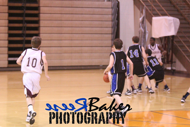 2013 Rocket Freshmen vs Henderson Co_0046