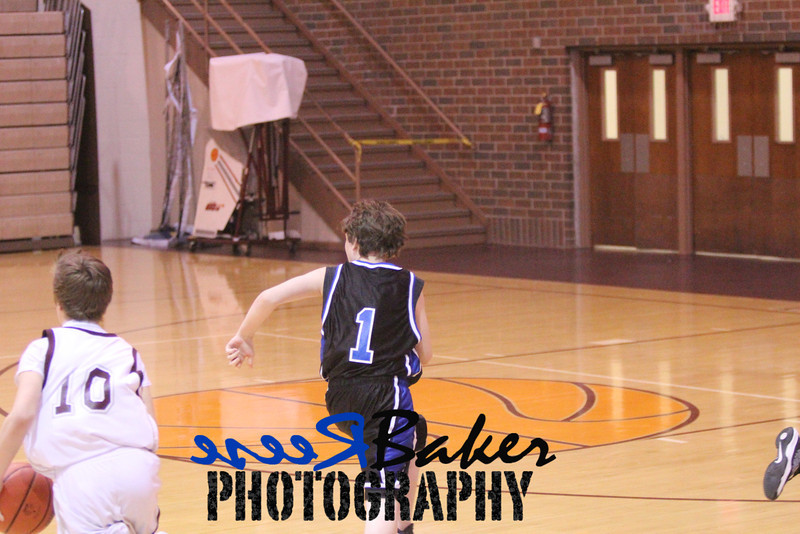 2013 Rocket Freshmen vs Henderson Co_0026