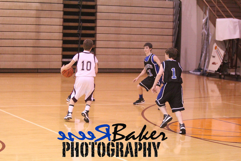 2013 Rocket Freshmen vs Henderson Co_0045