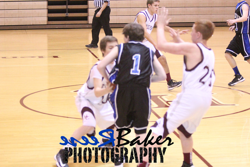 2013 Rocket Freshmen vs Henderson Co_0023