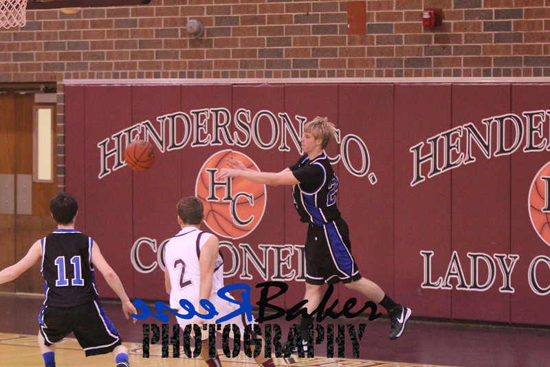 2013 Rocket Freshmen vs Henderson Co_0009