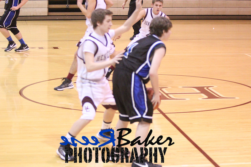 2013 Rocket Freshmen vs Henderson Co_0021