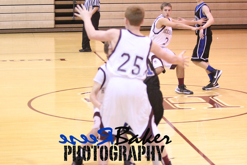 2013 Rocket Freshmen vs Henderson Co_0019