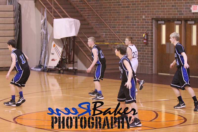 2013 Rocket Freshmen vs Henderson Co_0031