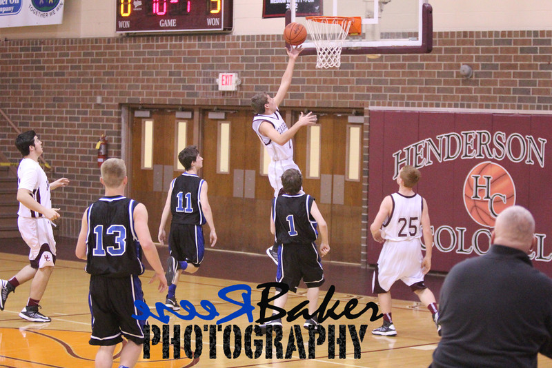 2013 Rocket Freshmen vs Henderson Co_0029
