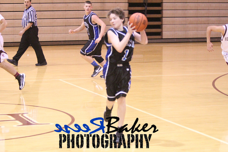 2013 Rocket Freshmen vs Henderson Co_0017
