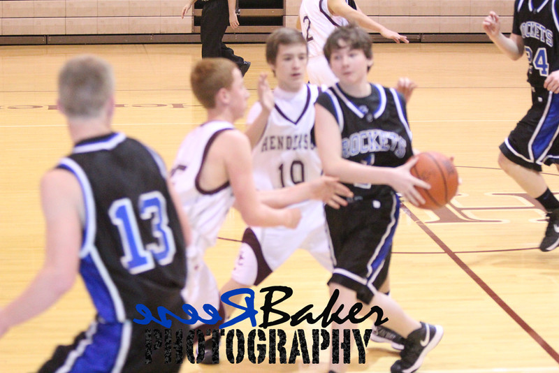 2013 Rocket Freshmen vs Henderson Co_0024