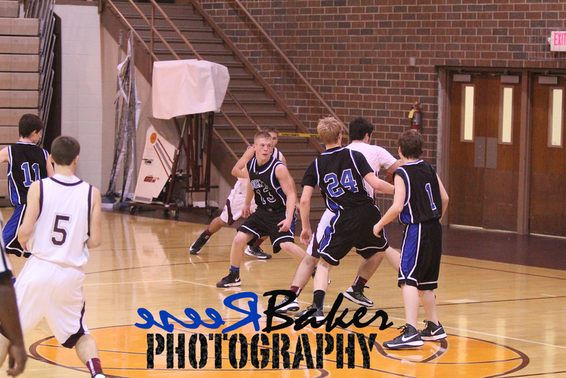 2013 Rocket Freshmen vs Henderson Co_0035