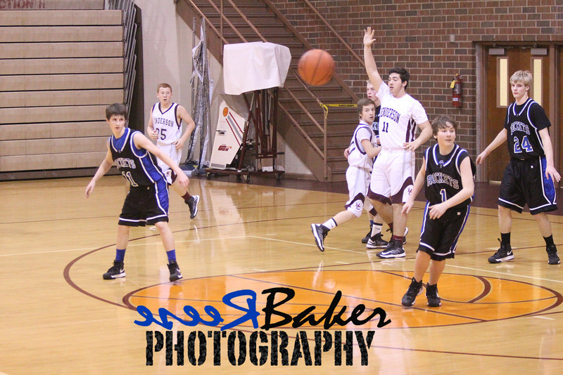 2013 Rocket Freshmen vs Henderson Co_0033