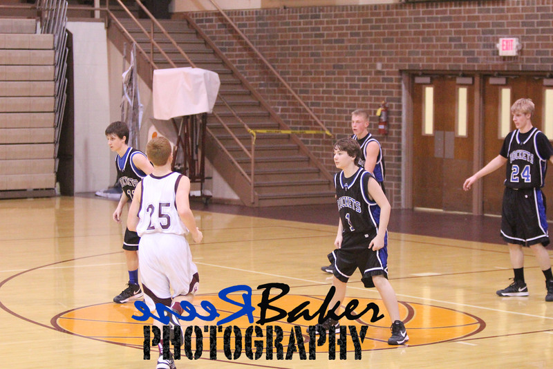2013 Rocket Freshmen vs Henderson Co_0030