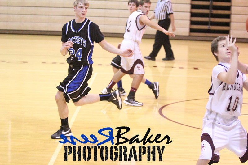 2013 Rocket Freshmen vs Henderson Co_0025