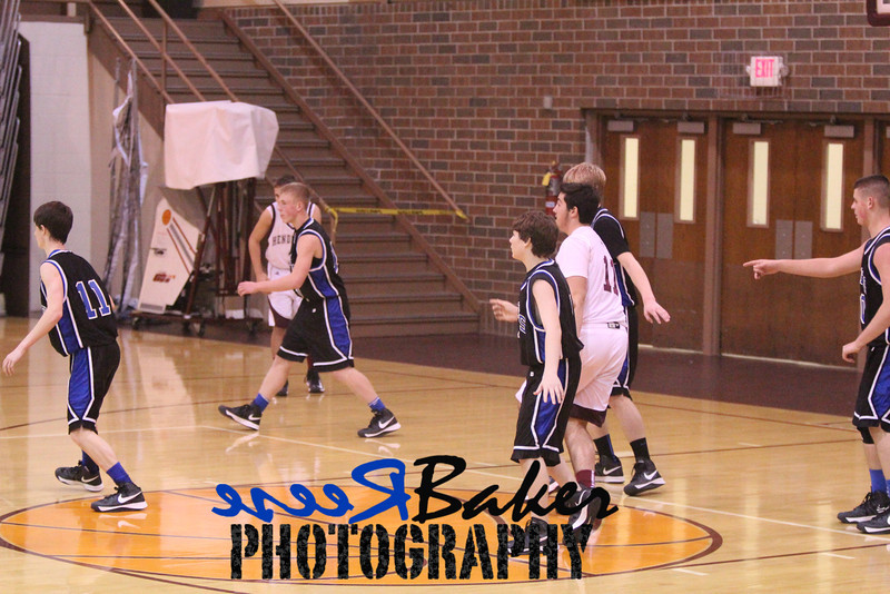 2013 Rocket Freshmen vs Henderson Co_0034