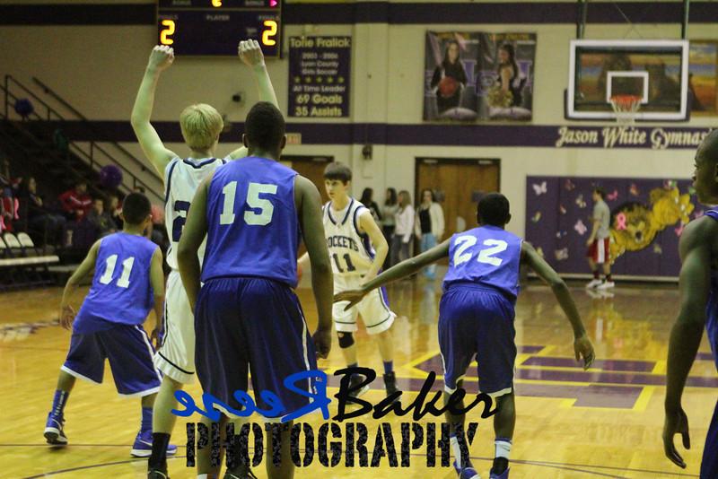 2013 Freshmen Tournament_0046