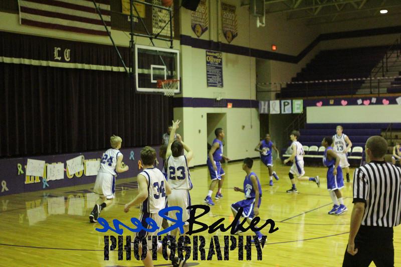 2013 Freshmen Tournament_0012