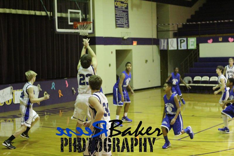 2013 Freshmen Tournament_0011