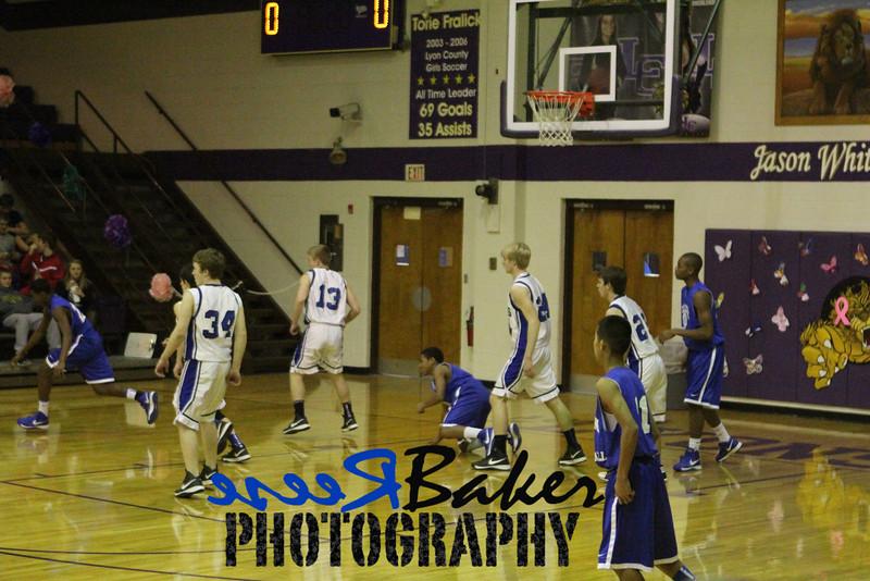 2013 Freshmen Tournament_0015