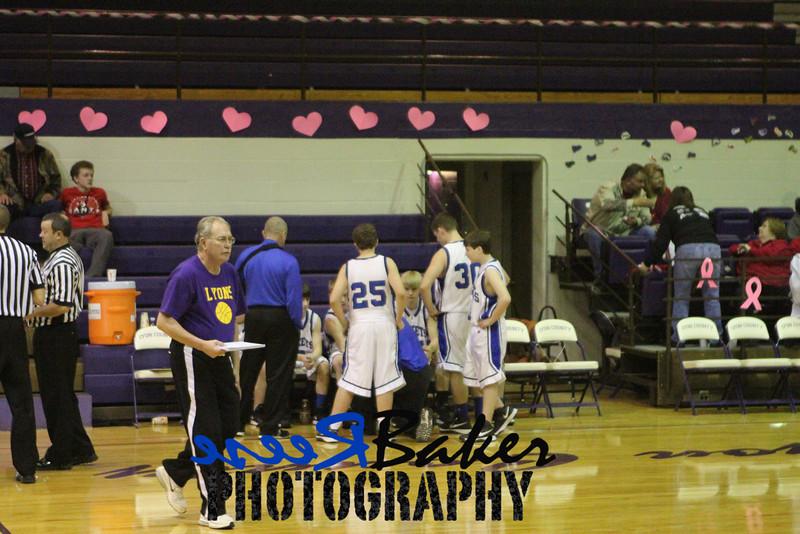 2013 Freshmen Tournament_0008