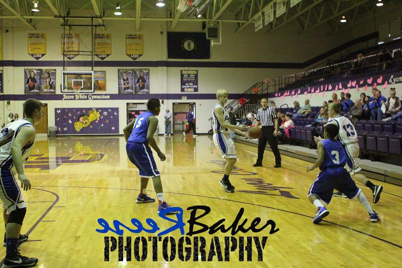 2013 Freshmen Tournament_0033