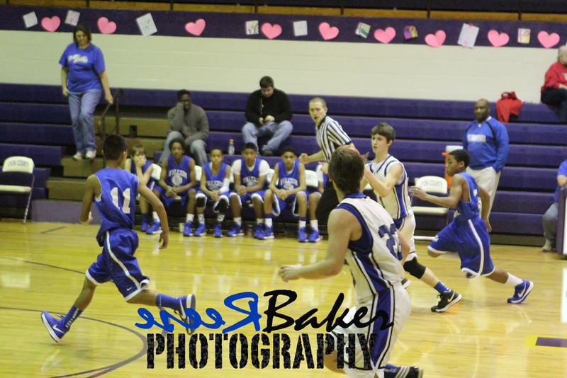 2013 Freshmen Tournament_0017